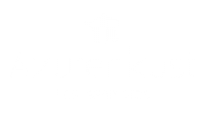Azurenkust